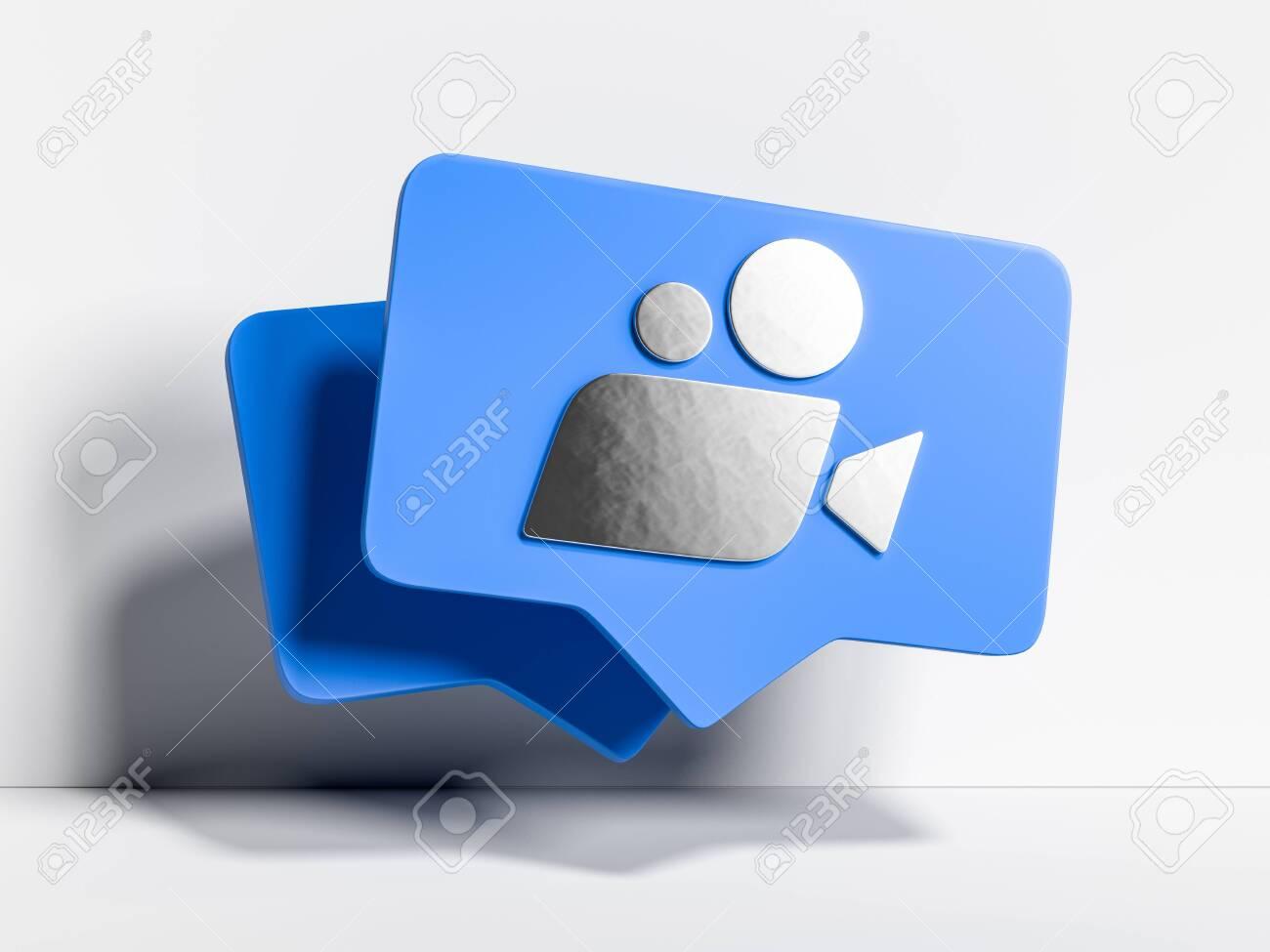 Blue movies online