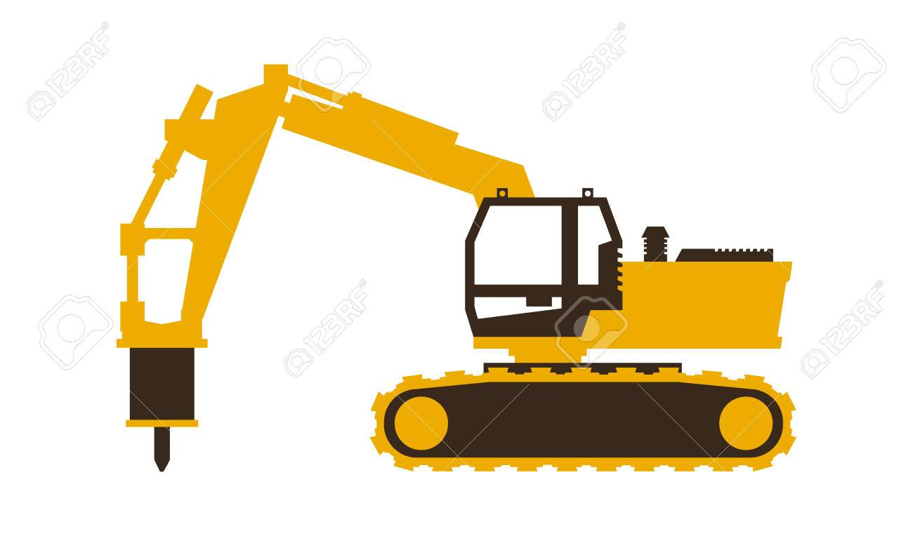 Free Machinery Cliparts, Download Free Clip Art, Free Clip Art on Clipart  Library