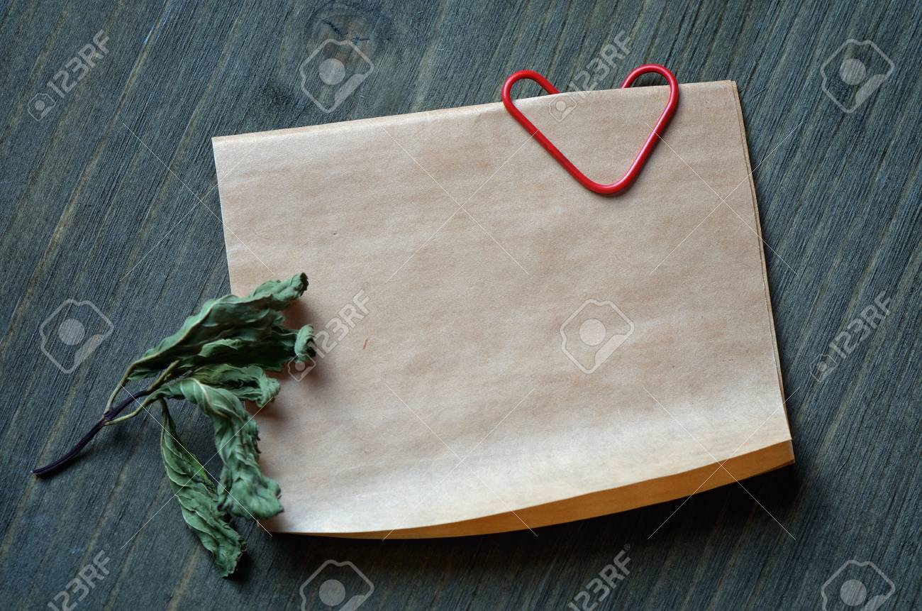 Background for design to Valentine Stock Photo - 17229327