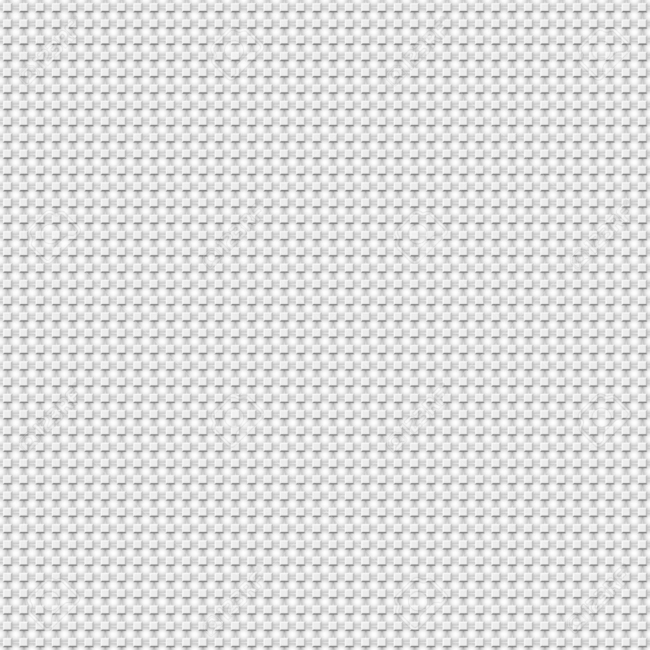 Seamless g?om?trique. Fond abstrait pour la conception Banque d'images - 18839358