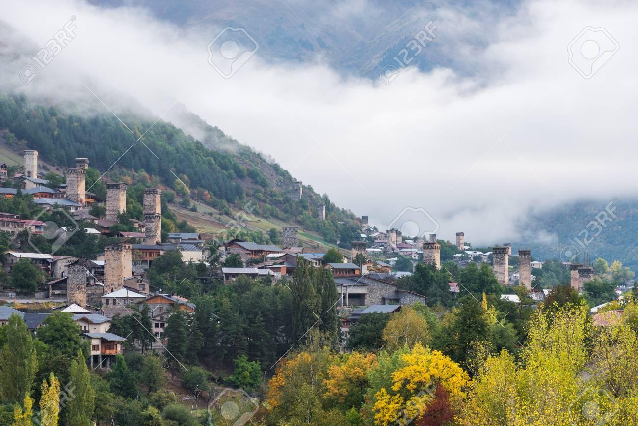 Case Di Montagna In Pietra : Trova baita montagna elenchi e prezzi di affitto waa