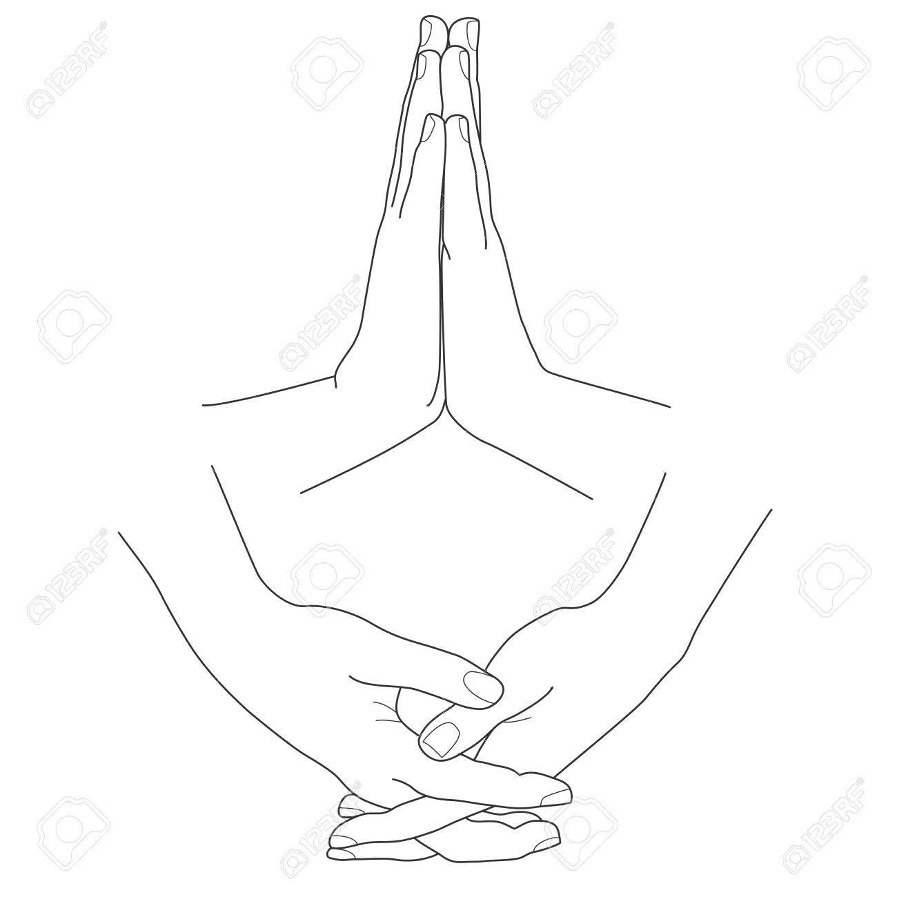 Asombroso Los Señores De La Oración Para Colorear Galería - Ideas ...