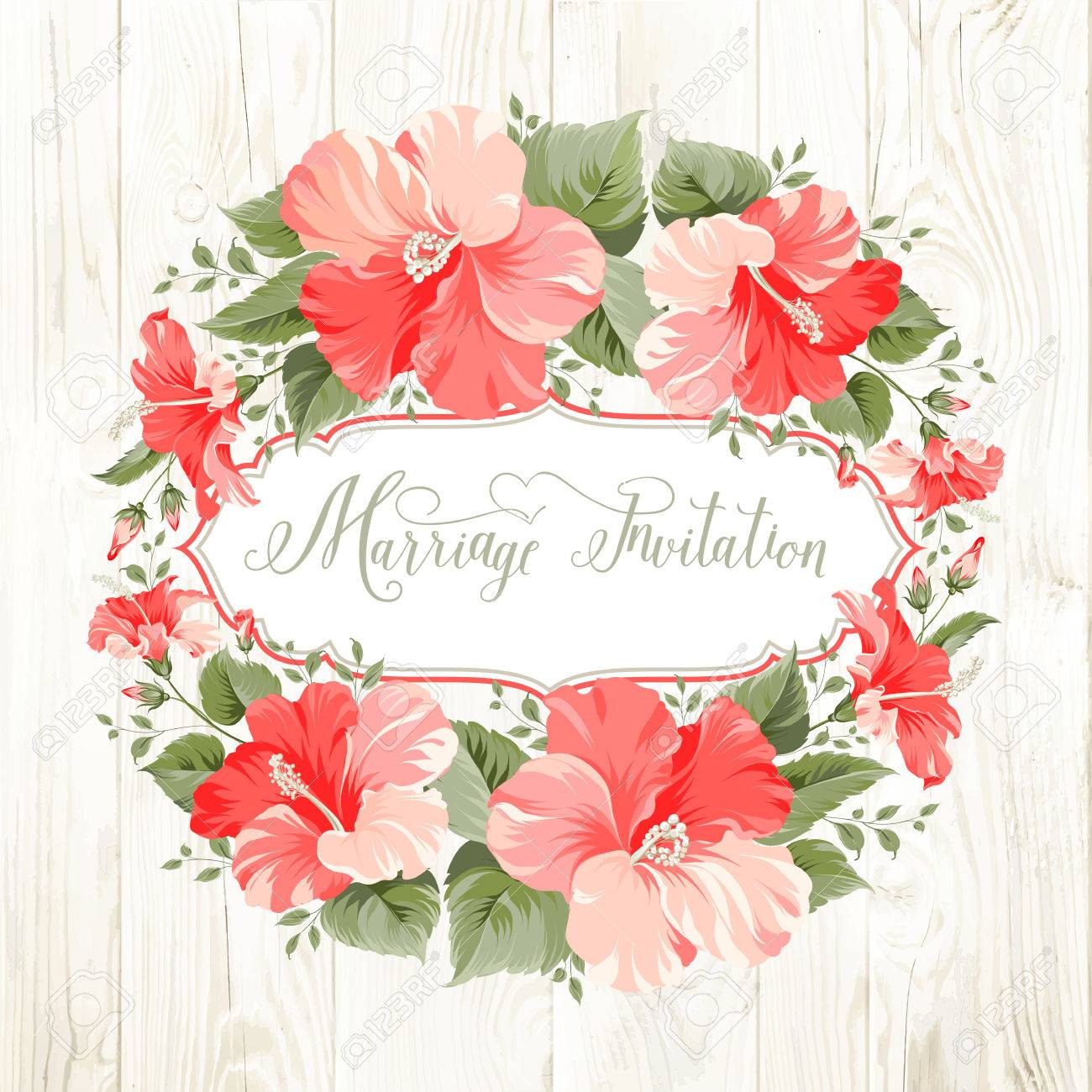 Hochzeitseinladung Für Ihre Hochzeit Oder Heirat In Hagen, Einladungskarten