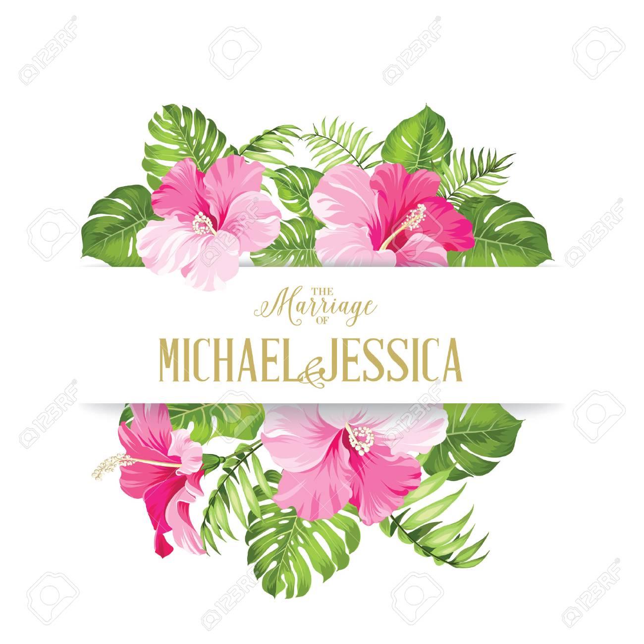 Ungewöhnlich Hochzeit Name Karten Vorlage Zeitgenössisch - Beispiel ...