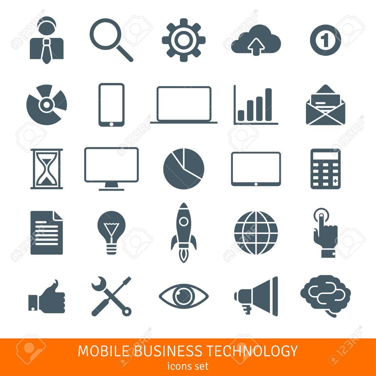6094db8b0289c Conceptos creativos y elementos de diseño para aplicaciones móviles y web.