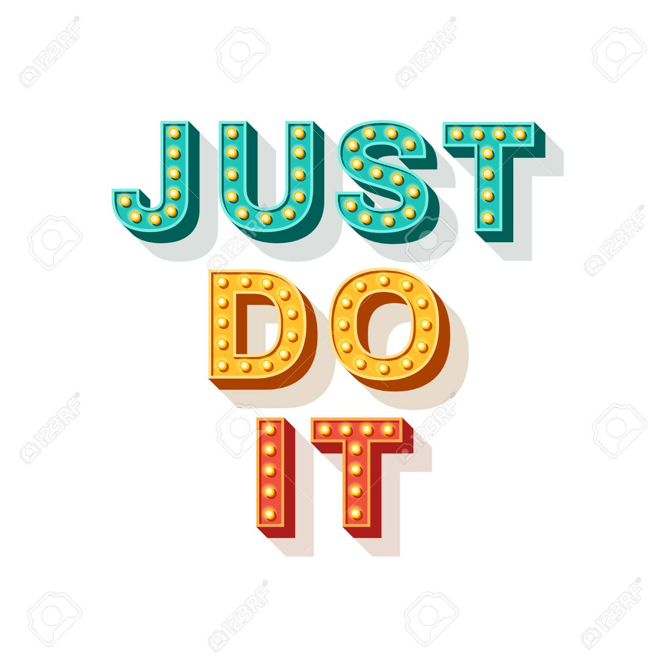 Image result for do it clipart