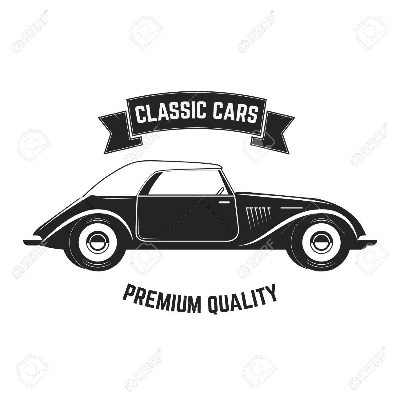 Vintage Cars Sale. Retro Cars Repair. Vintage Cars Parts Sale ...