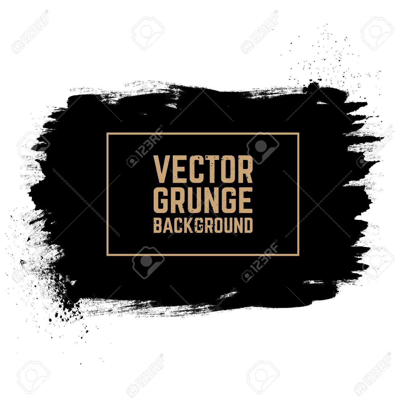 abstract vector grunge background chalk background retro rh 123rf com grunge background vector 1280x720 vector grunge sunburst background
