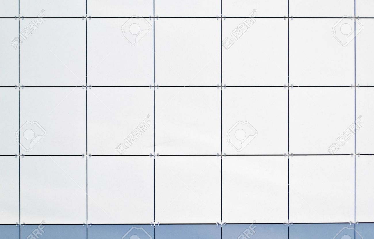 Subway Tile Background Tile Closeup Texture Background Stock Photo Picture And