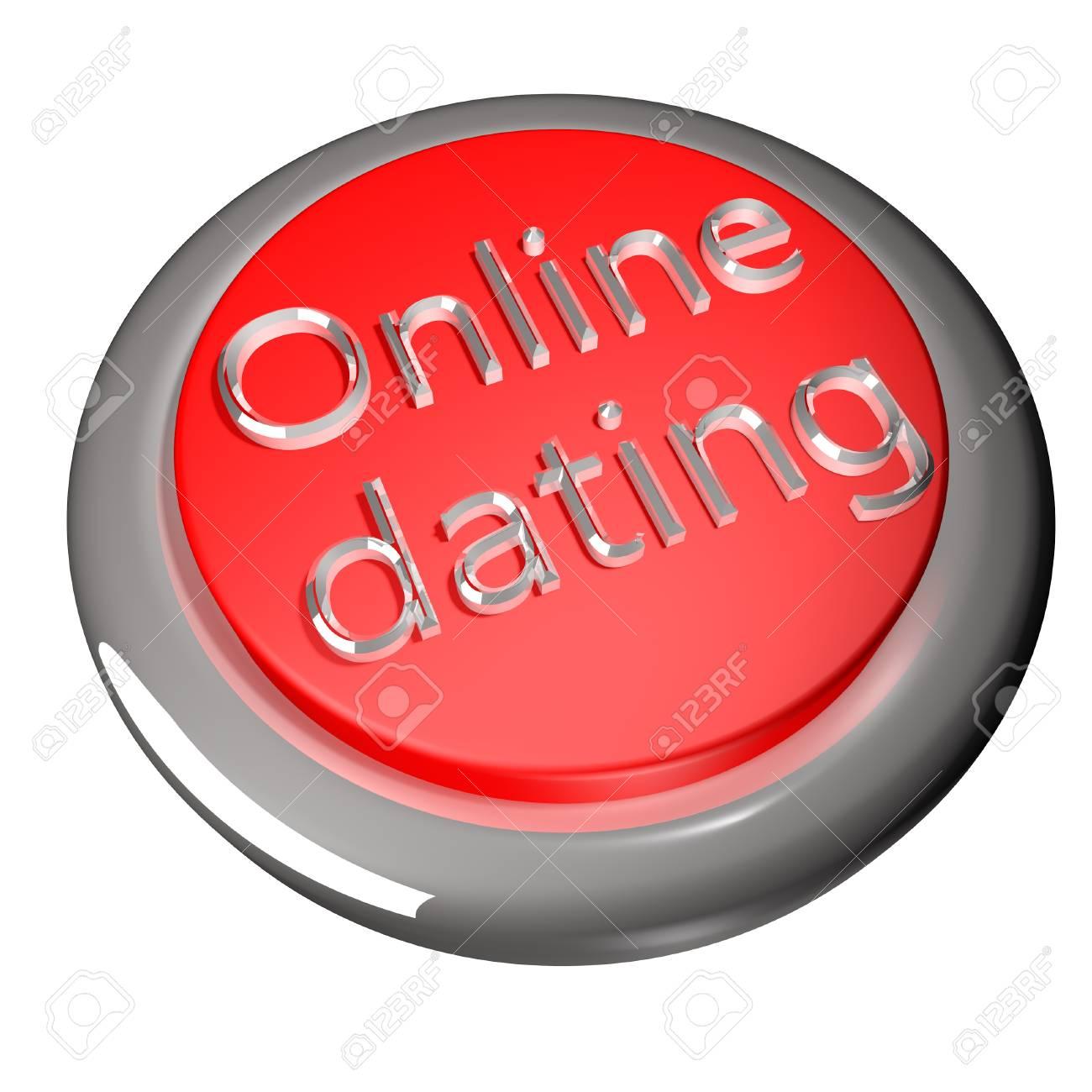 alternative à la datation en ligne