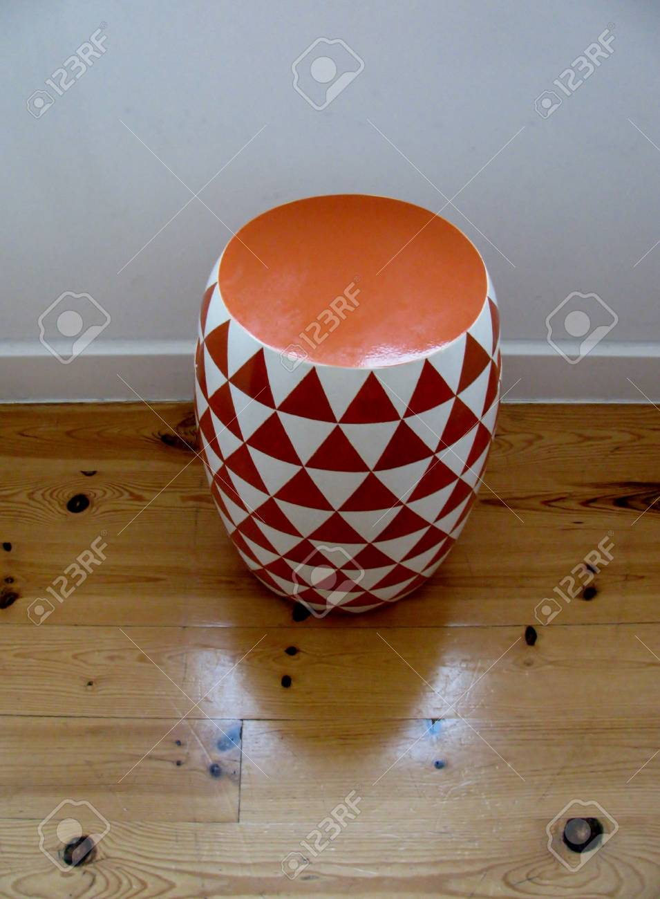 Amazing Decorative Wooden Stool Decorating A Room Andrewgaddart Wooden Chair Designs For Living Room Andrewgaddartcom