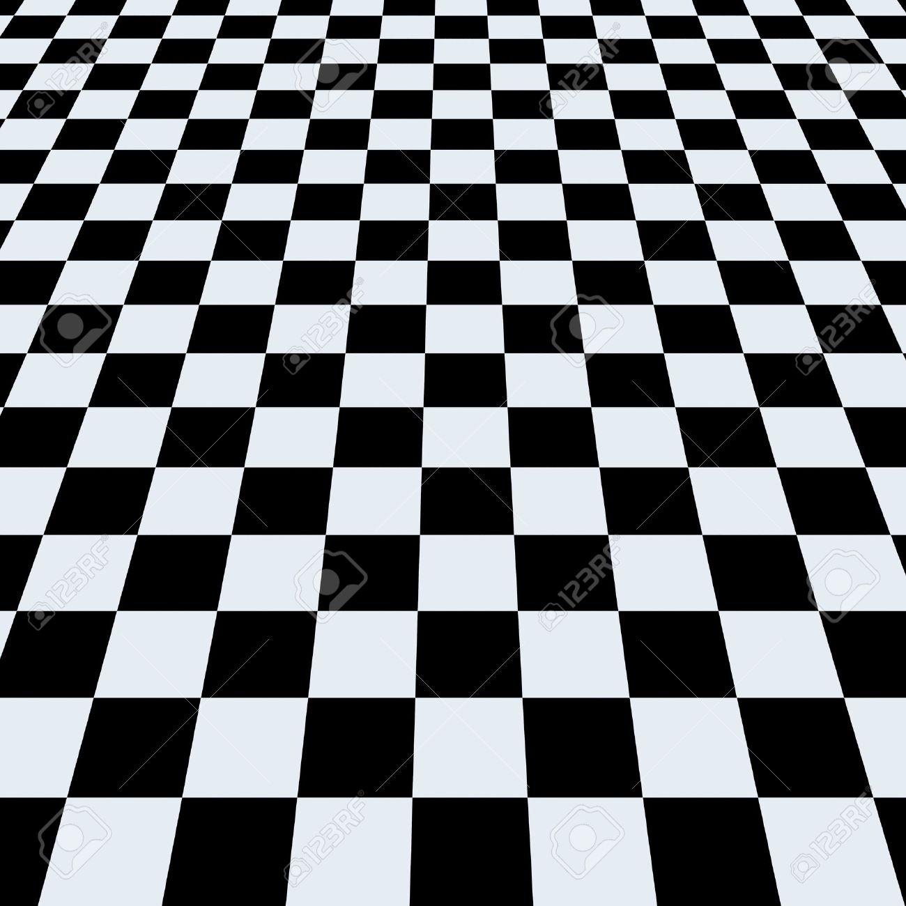 chess board images u0026 stock pictures royalty free chess board
