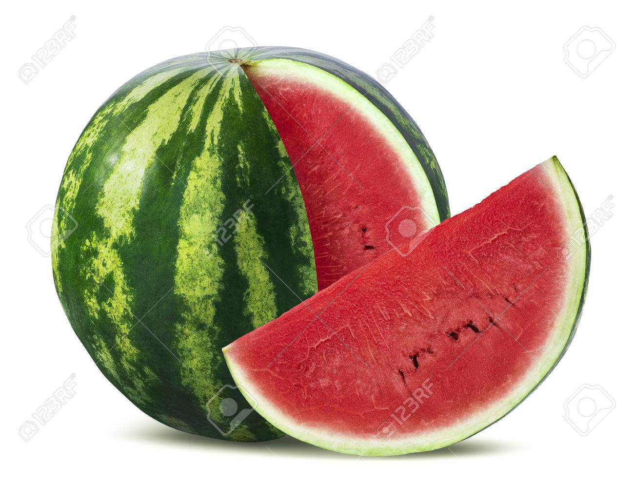 https://previews.123rf.com/images/kovalevaka/kovalevaka1409/kovalevaka140900014/31606320-big-watermelon-and-slice-isolated-on-white-background-as-package-design-element.jpg