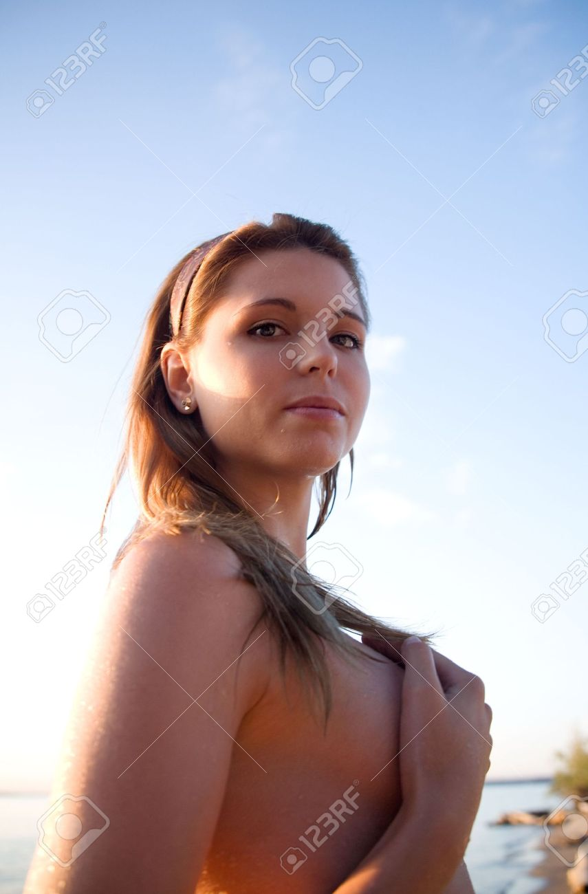 Nudist clubs in south carolina