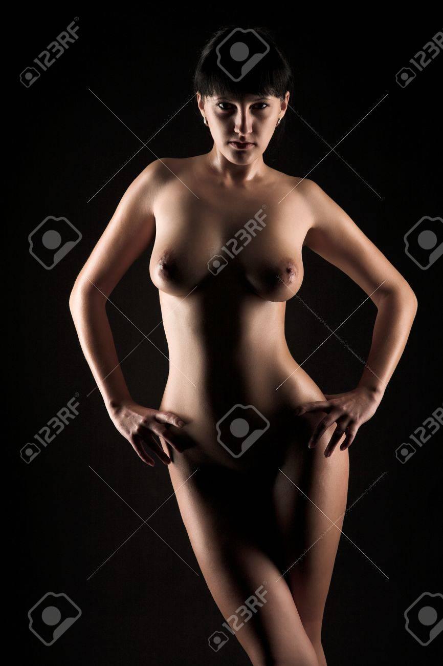 Mujeres desnudas de imagenes Fotos Ancianas