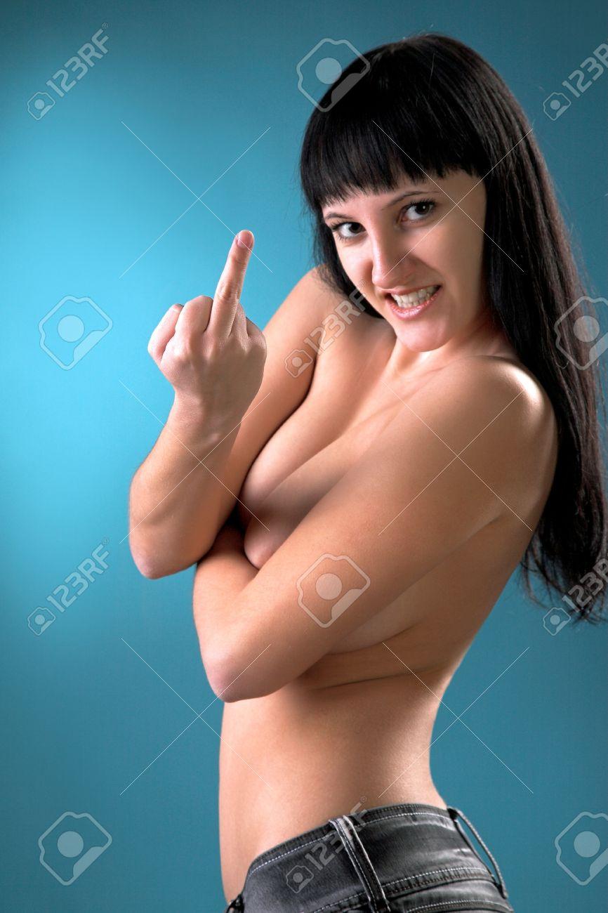 Real pattaya pussy fuck