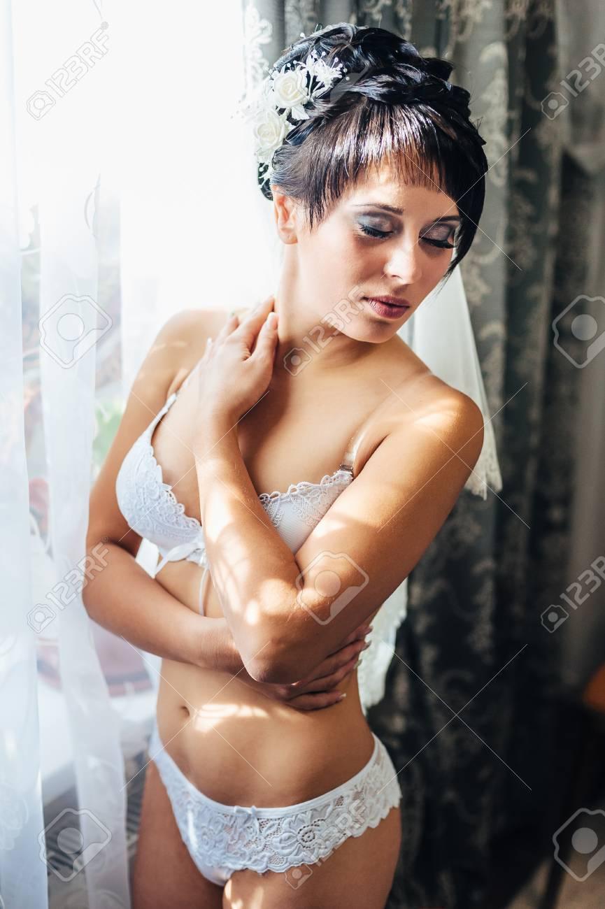 Strap ass sex