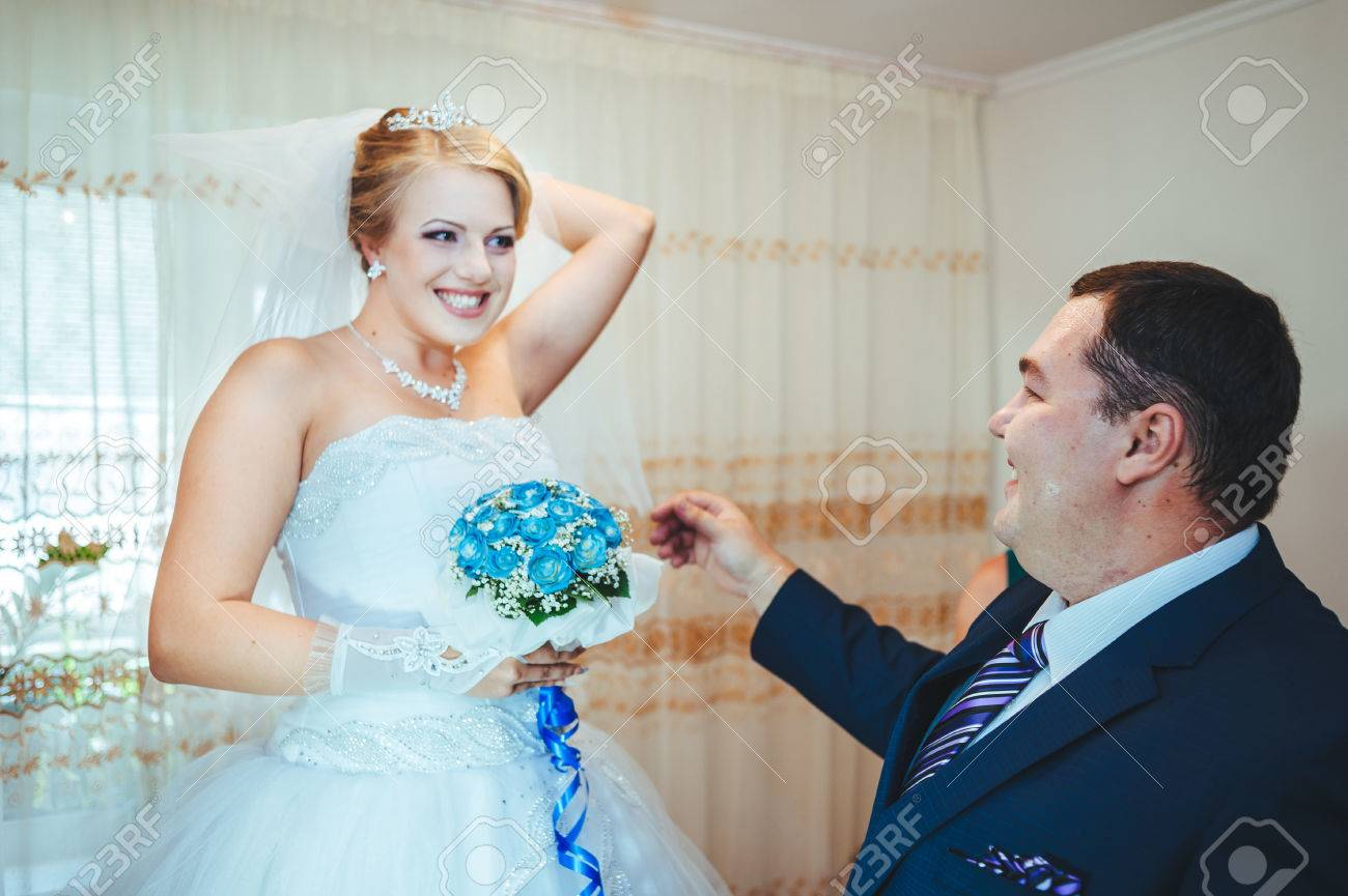 libre mariage ouvert site de rencontre