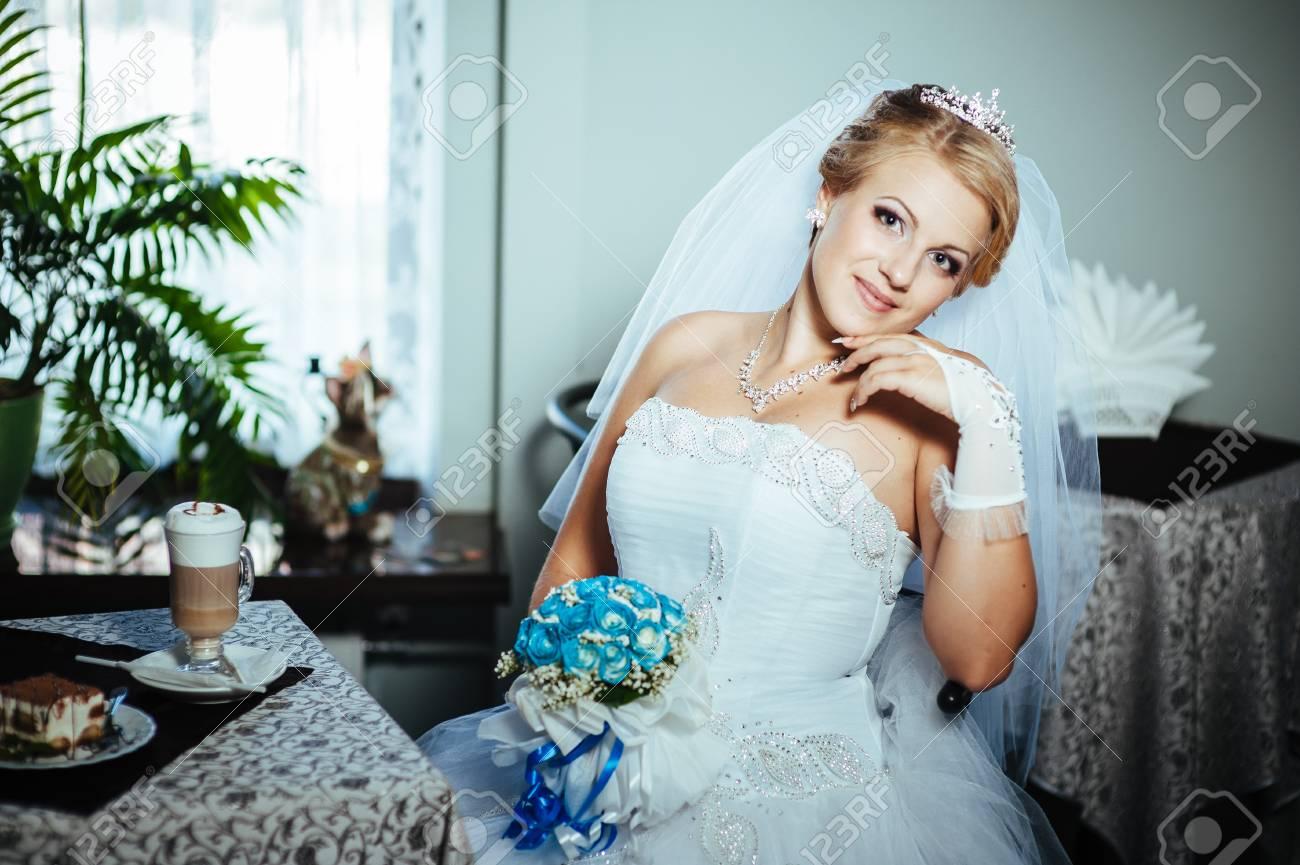 incontri donna sposata