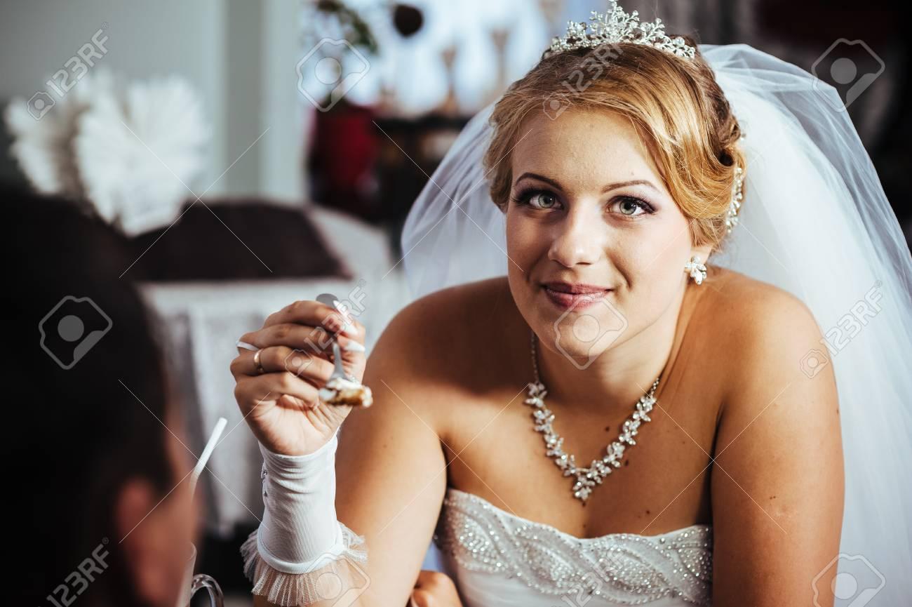 Dating online diego san sites, Online women's usernames dating