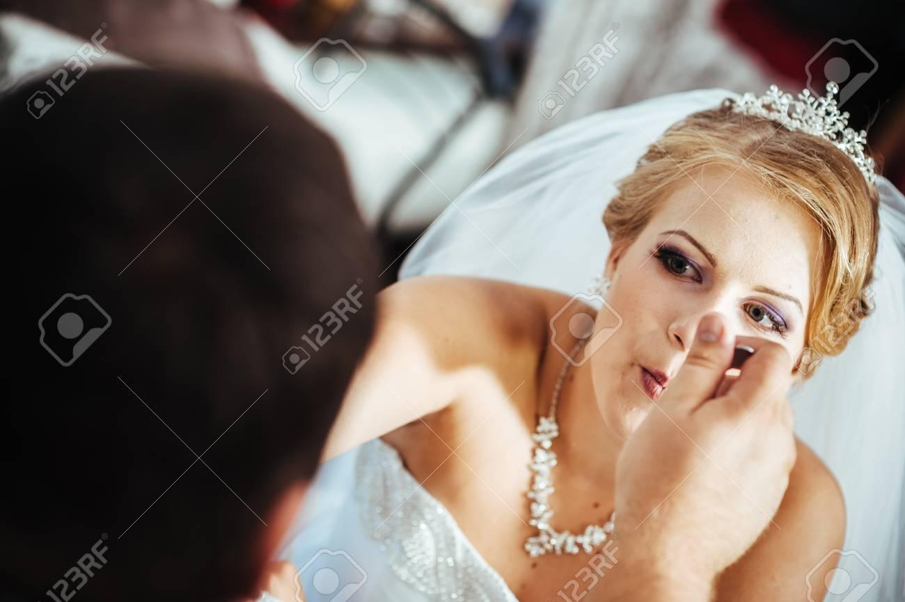 incontri sposa