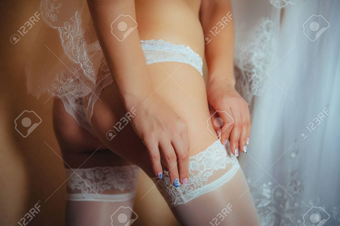 Erotic nude sexual photos #7
