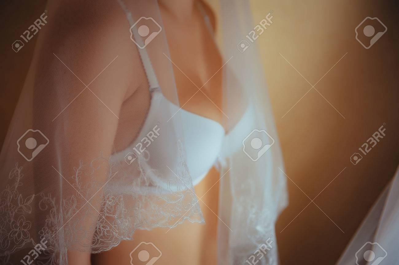 les films porno