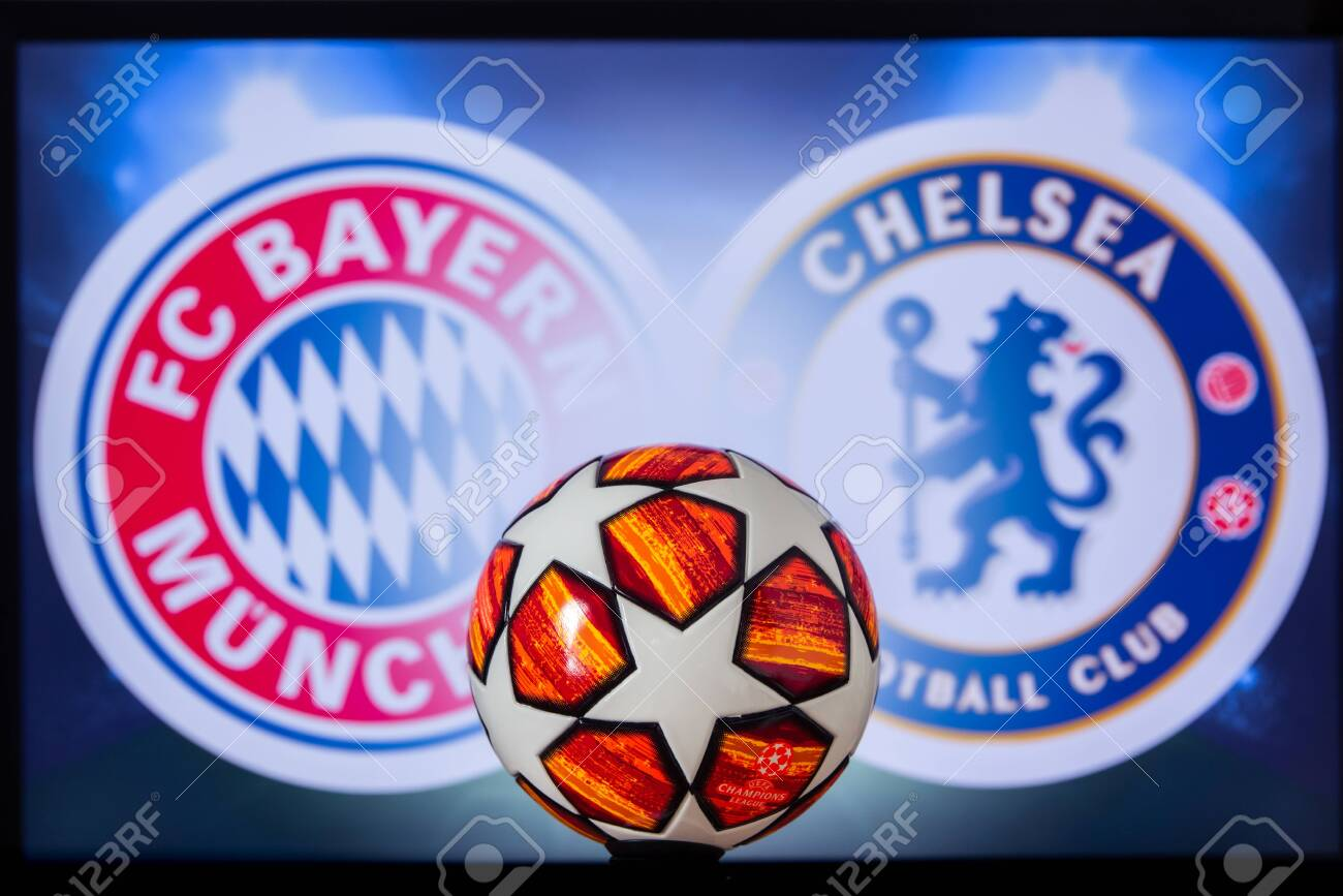 uefa champions league 2020 round of 16 ucl football knockout stock photo picture and royalty free image image 137710970 uefa champions league 2020 round of 16 ucl football knockout
