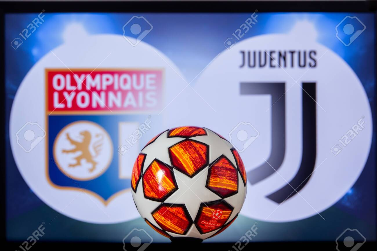 uefa champions league 2020 round of 16 ucl football knockout stock photo picture and royalty free image image 137711099 123rf com
