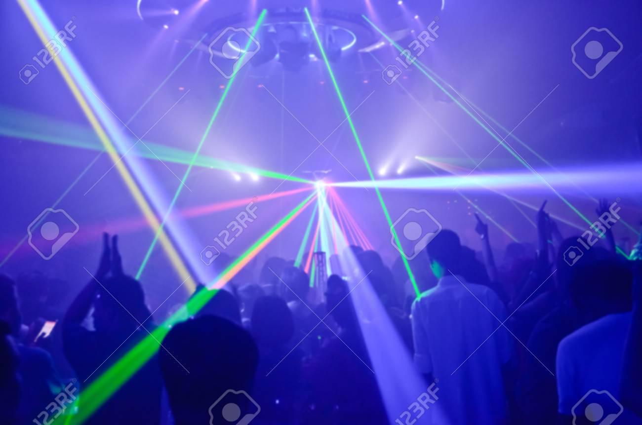 club party에 대한 이미지 검색결과