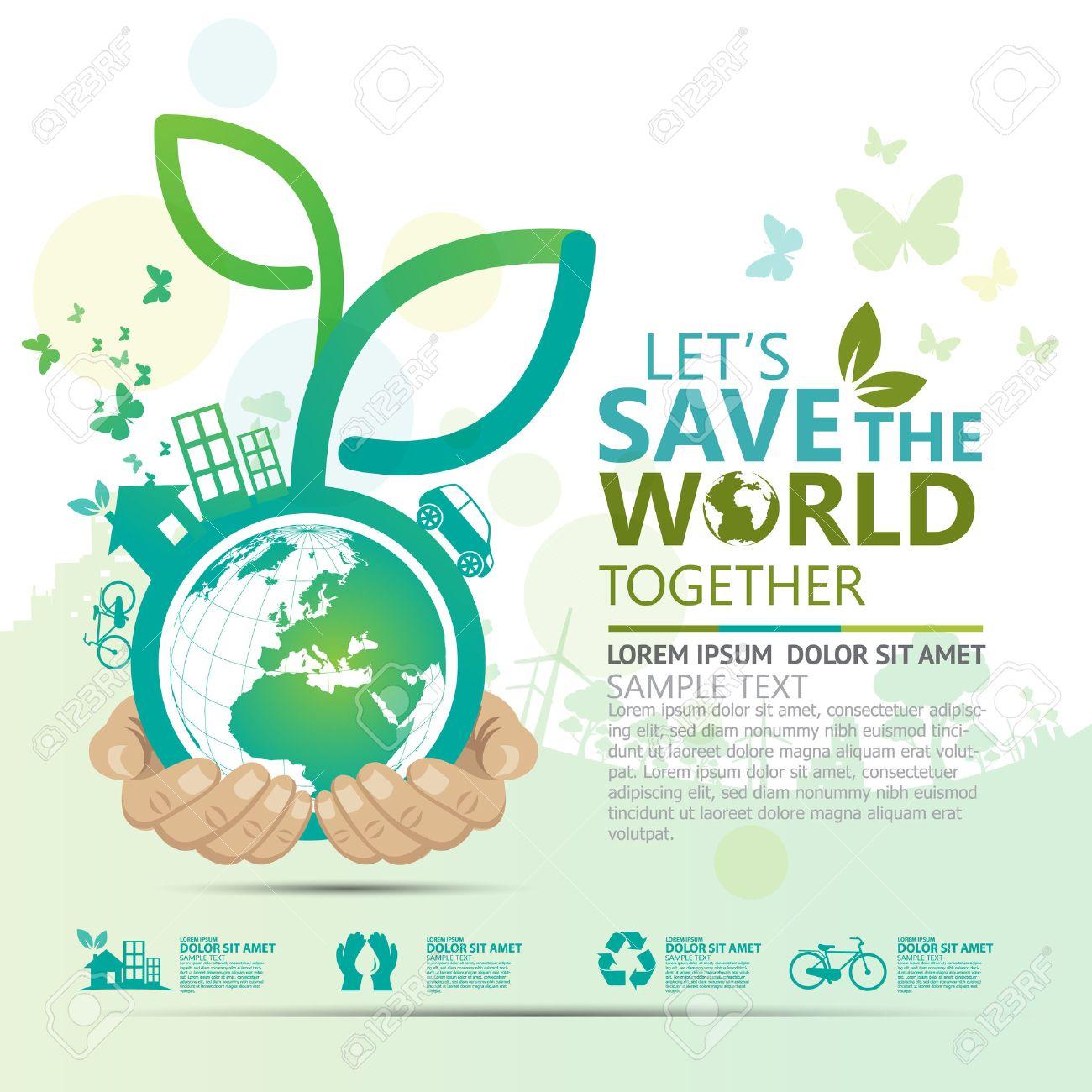 environment - 39574511