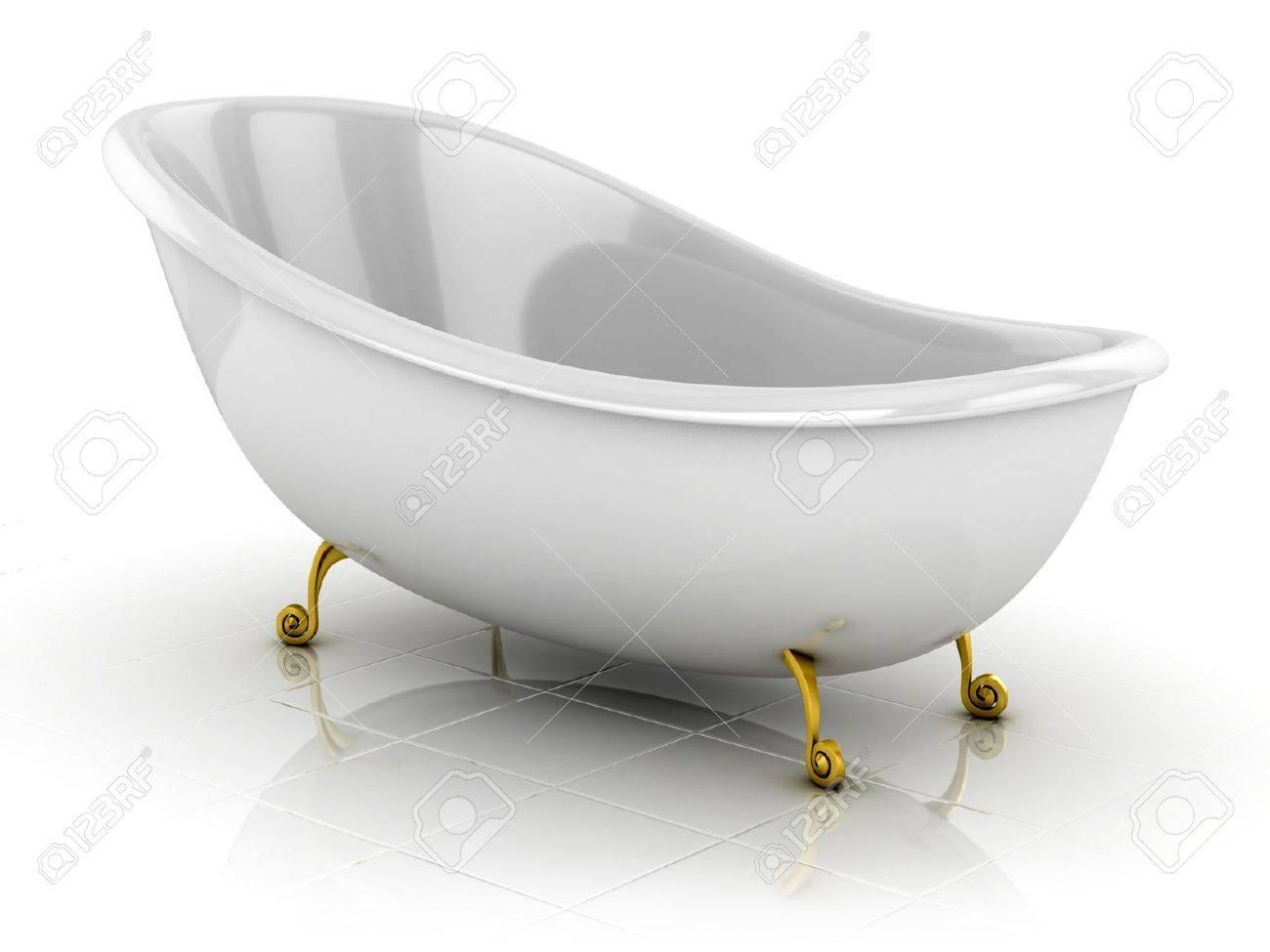 Vasche Da Bagno Ad Angolo Misure : Trasformare vasca da bagno in box doccia su misura a prezzi