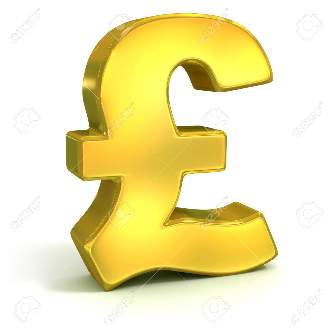 Pounds Sterling Symbol Image Collections Symbols And Meanings Chart