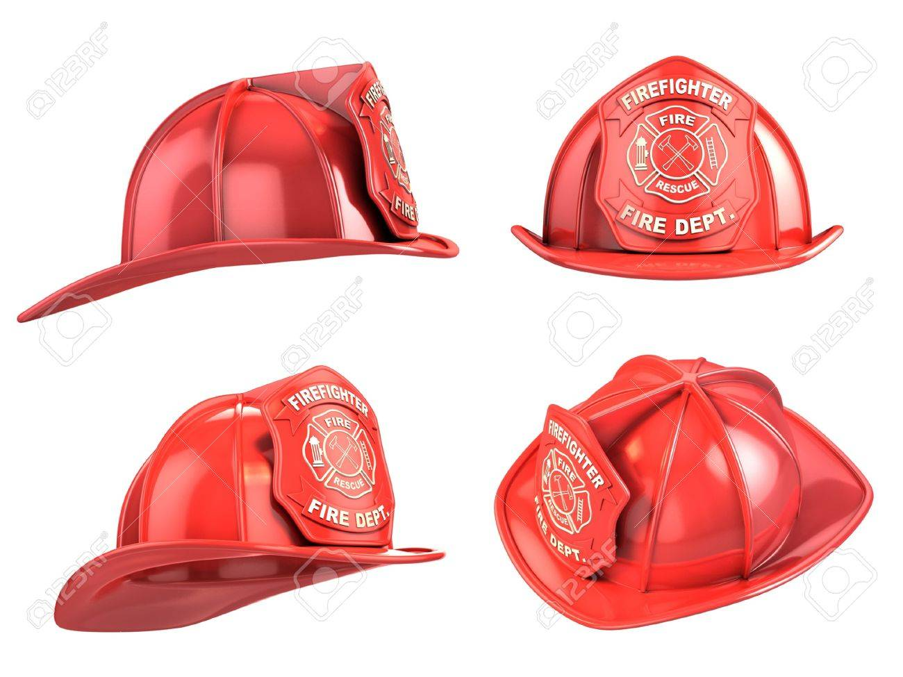 4 914 firefighter helmet stock illustrations cliparts and royalty