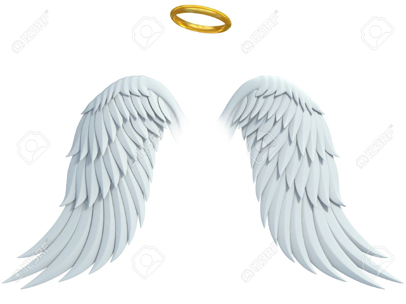 guardian angel stock photos pictures royalty free guardian