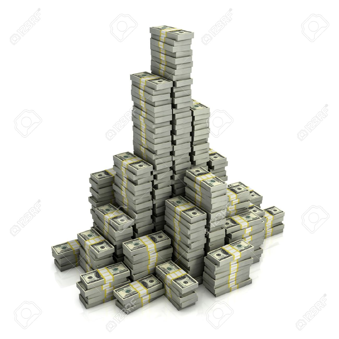 https://previews.123rf.com/images/koya79/koya791305/koya79130500112/19776432-dollar-stacks-Stock-Photo-money-cash.jpg