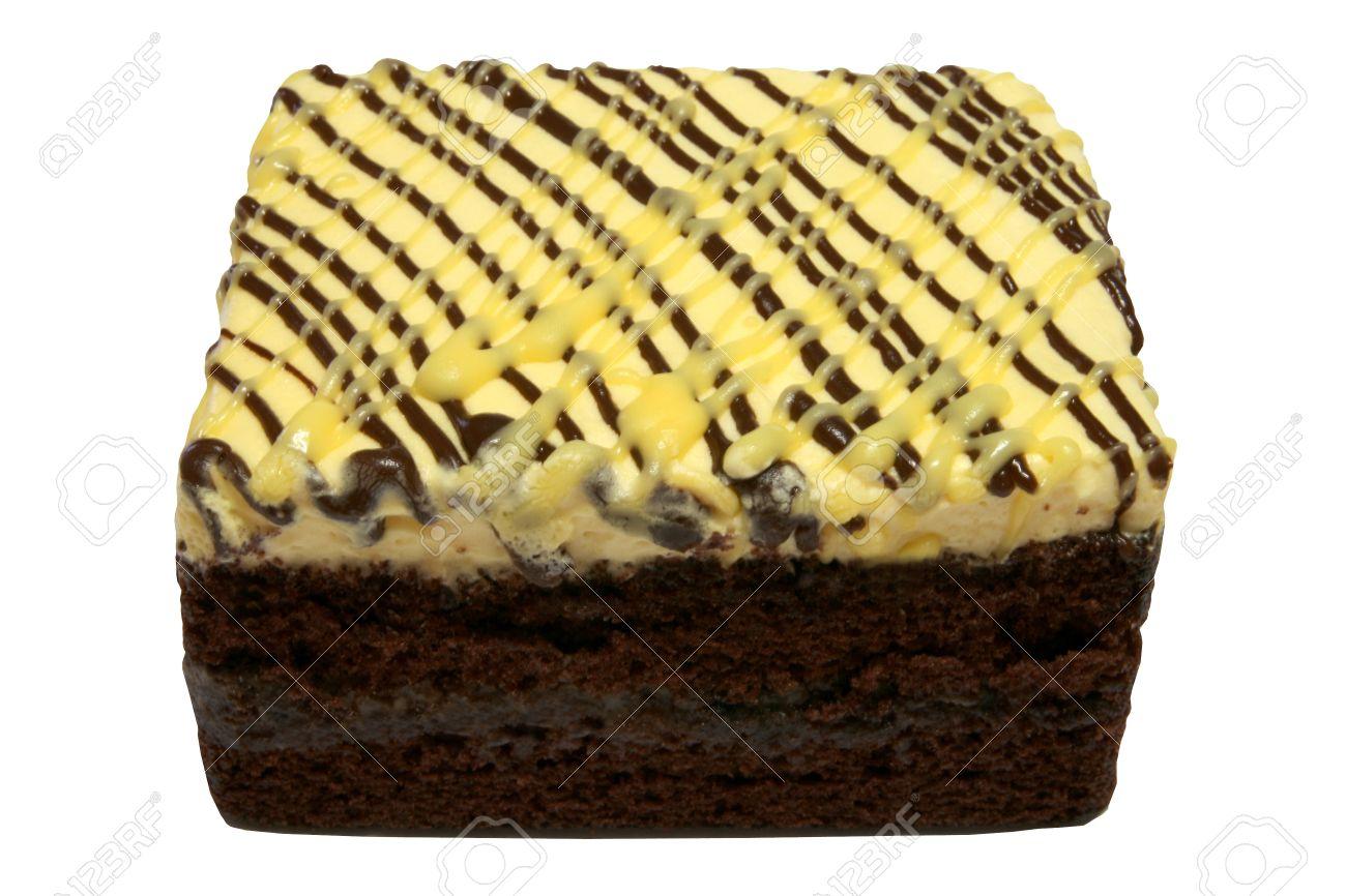 Brownie Bake Bakery Black Brown Cake Chocolate Cooking .. Stock ...