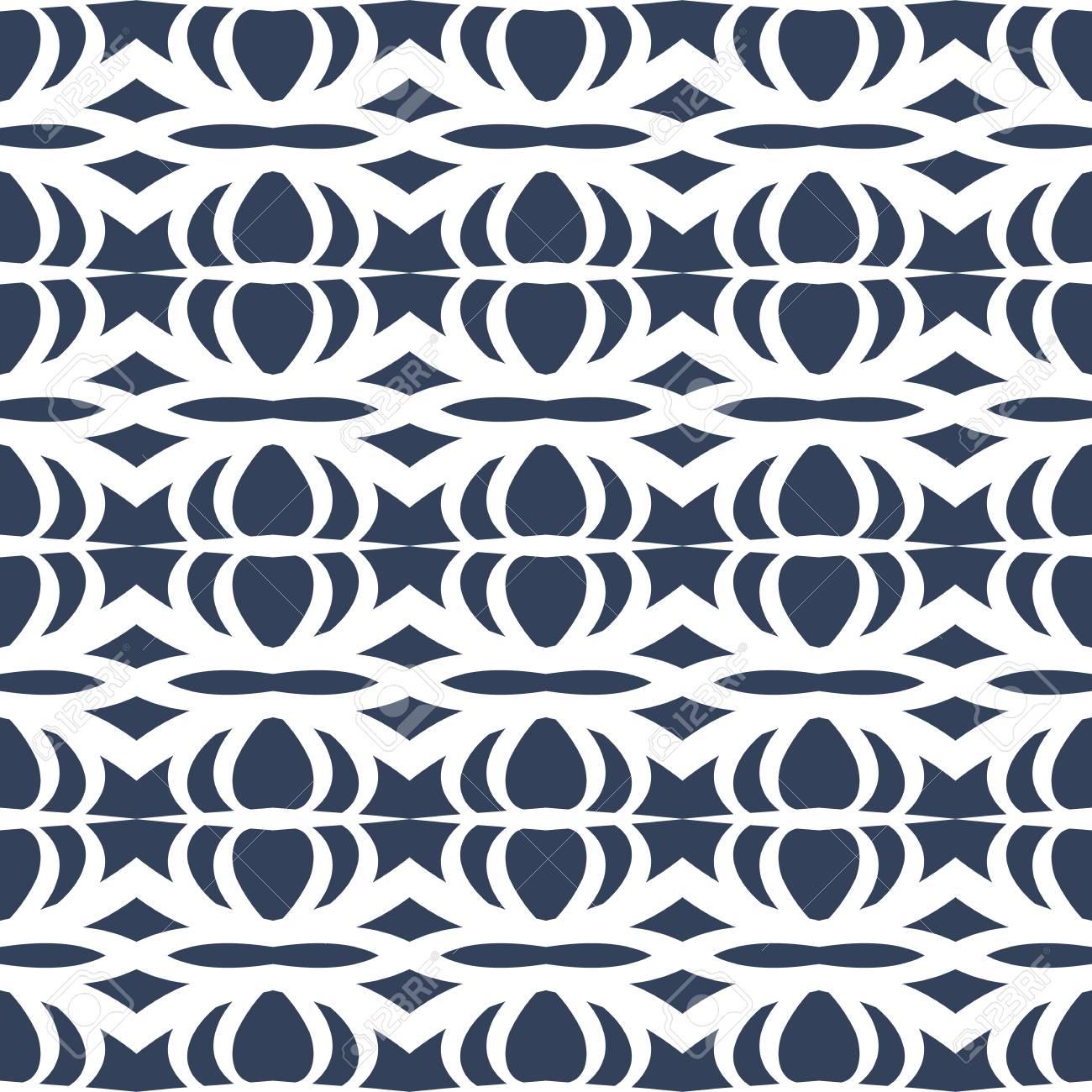 Universal Diferentes Patrones Sin Costura (mosaico). La Textura ...