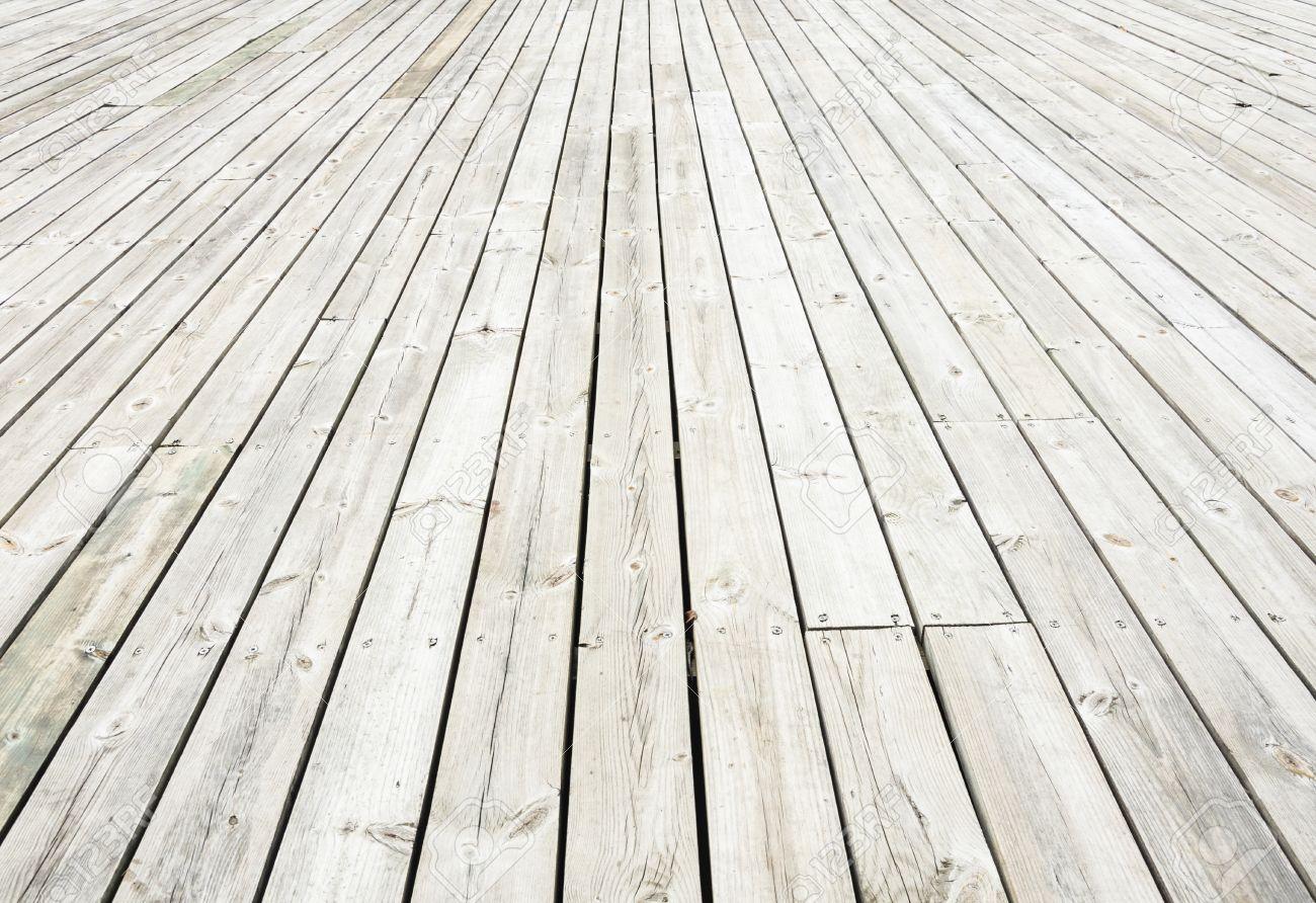 Wood Floor Background Suitable For Background Wallpaper