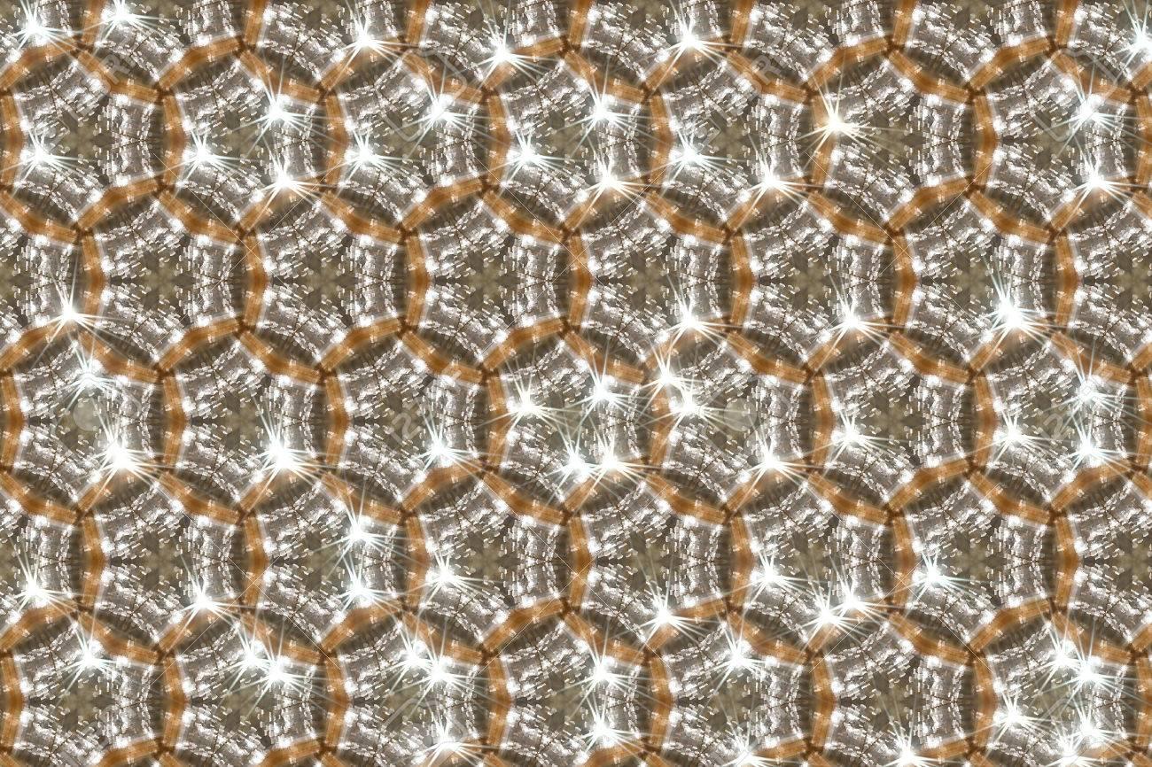 Piastrelle Esagonali Bianche : Immagini stock priorità piastrelle di sfondo con piastrelle