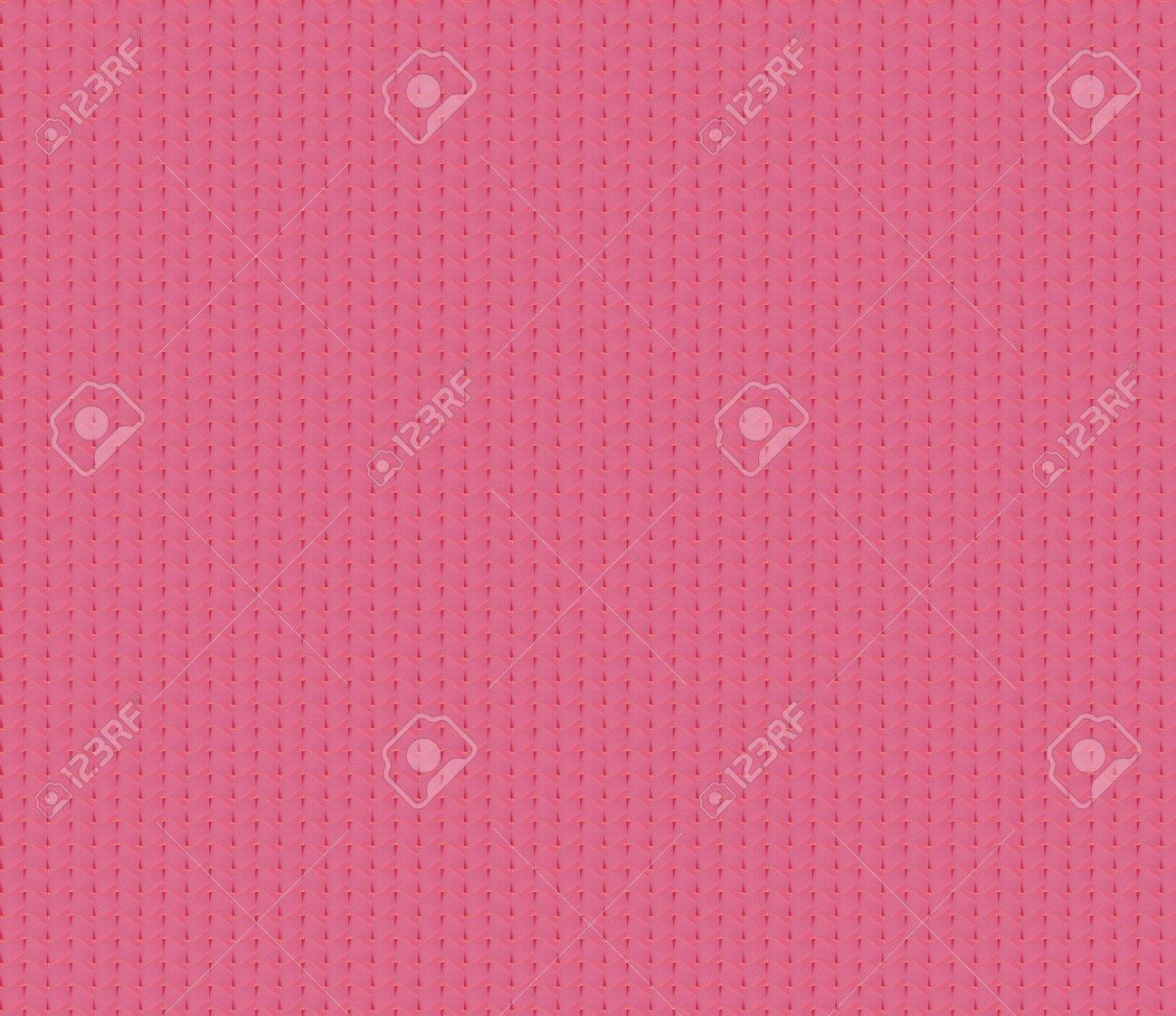 resumen de fondo de azulejos de tonos de color rosa con una pequea figura que - Azulejos Rosa