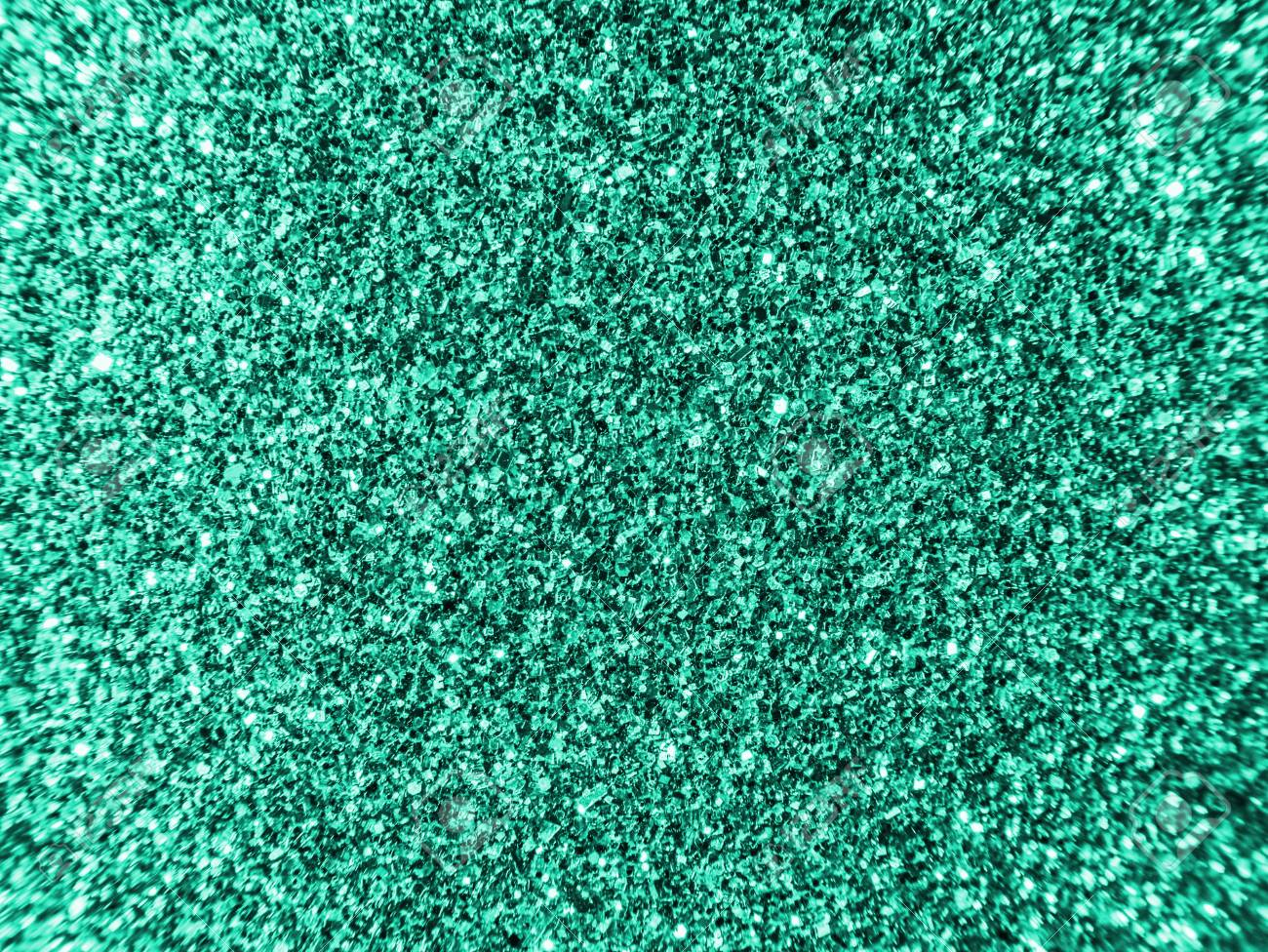 Background Sequin Turquoise Background Glitter Surfactant Stock Photo Picture And Royalty Free Image Image 115488136