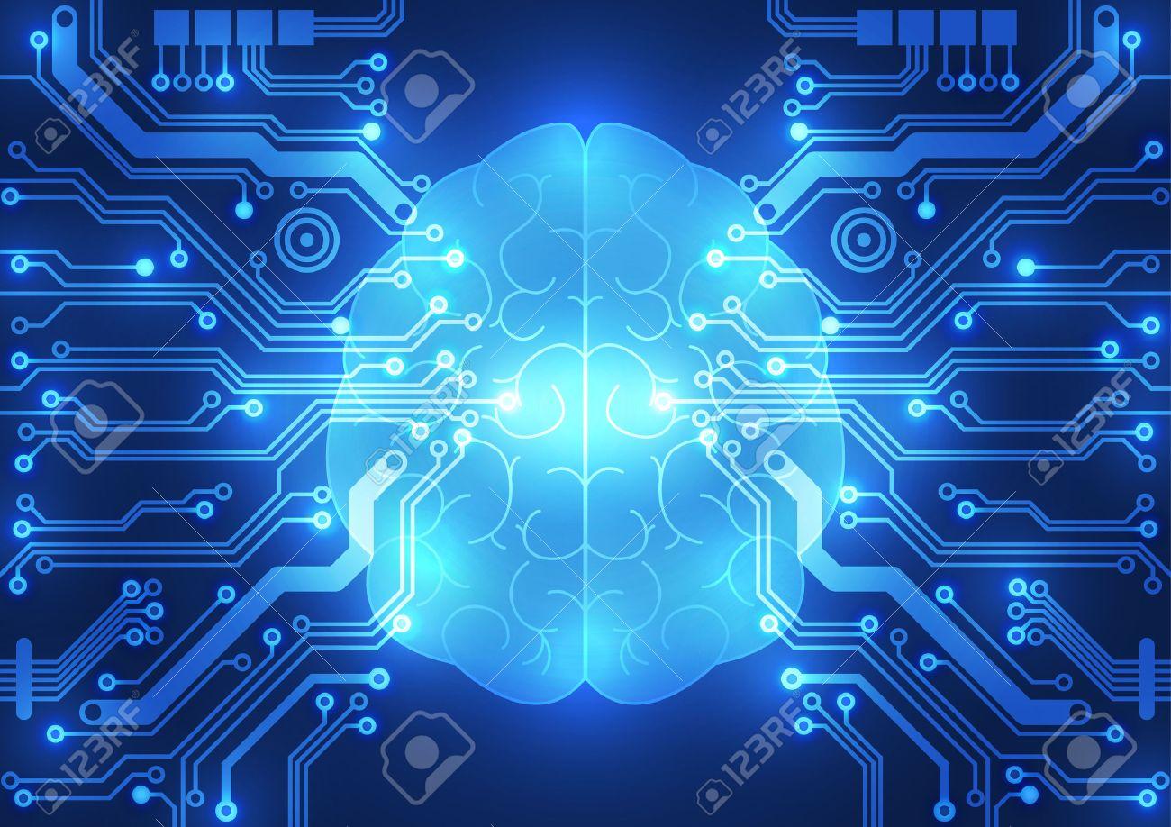 Circuito Electronico : Circuito electronico seg ingletadora virutex tm e