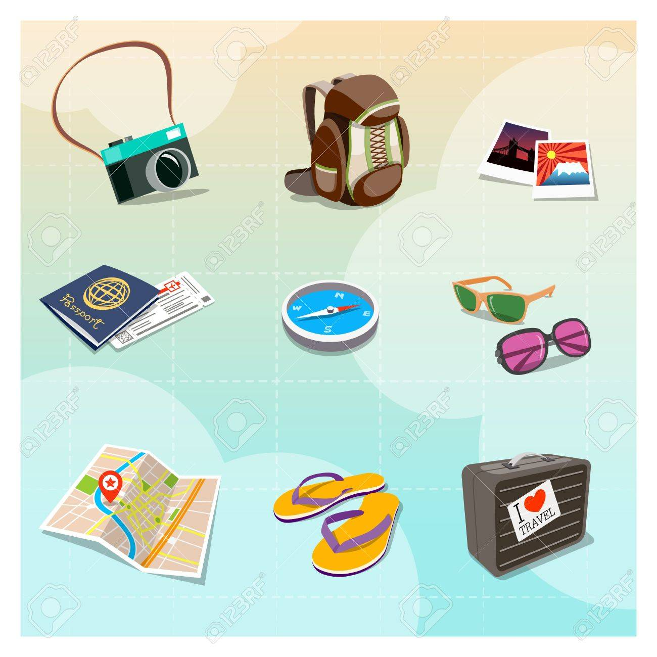Travel clipart free images 7 - Cliparting.com