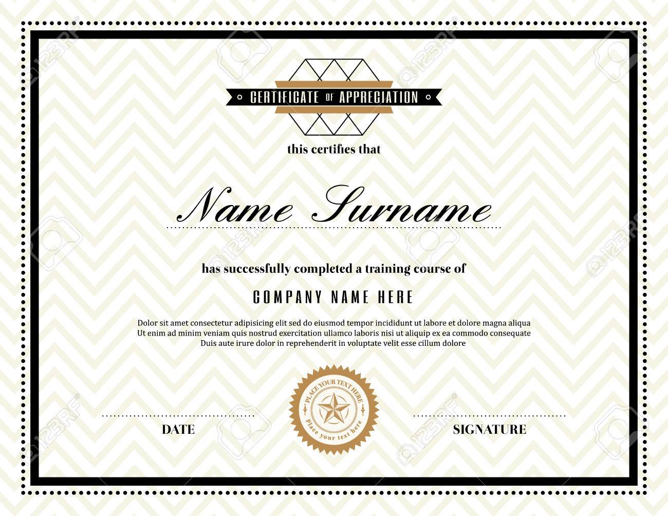Certificate of authenticity templates eliolera 100 photography certificate of authenticity template the yadclub Images