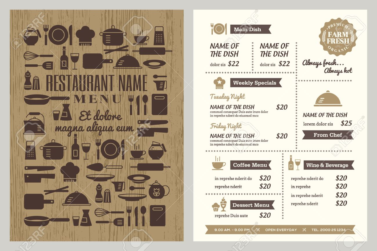 Charmant Küchenutensilien Namen Fotos - Küchenschrank Ideen ...