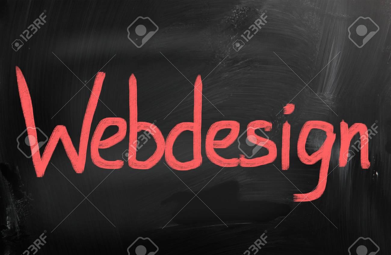 marketing advertising concept Stock Photo - 21444062