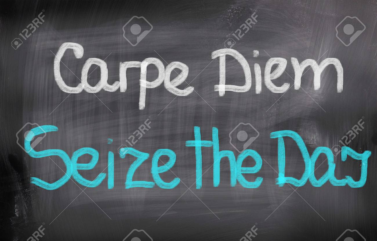 ... Tester Cover Letter 27038348 Carpe Diem Seize The Day Concept Stock  Photo Mainframe Performance Tester Cover Letterhtml Accessory Designer  Cover Letter