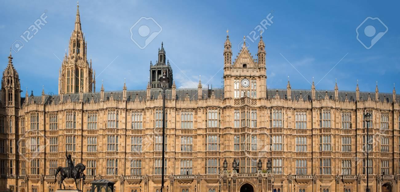 meilleurs lieux de rencontres Londres