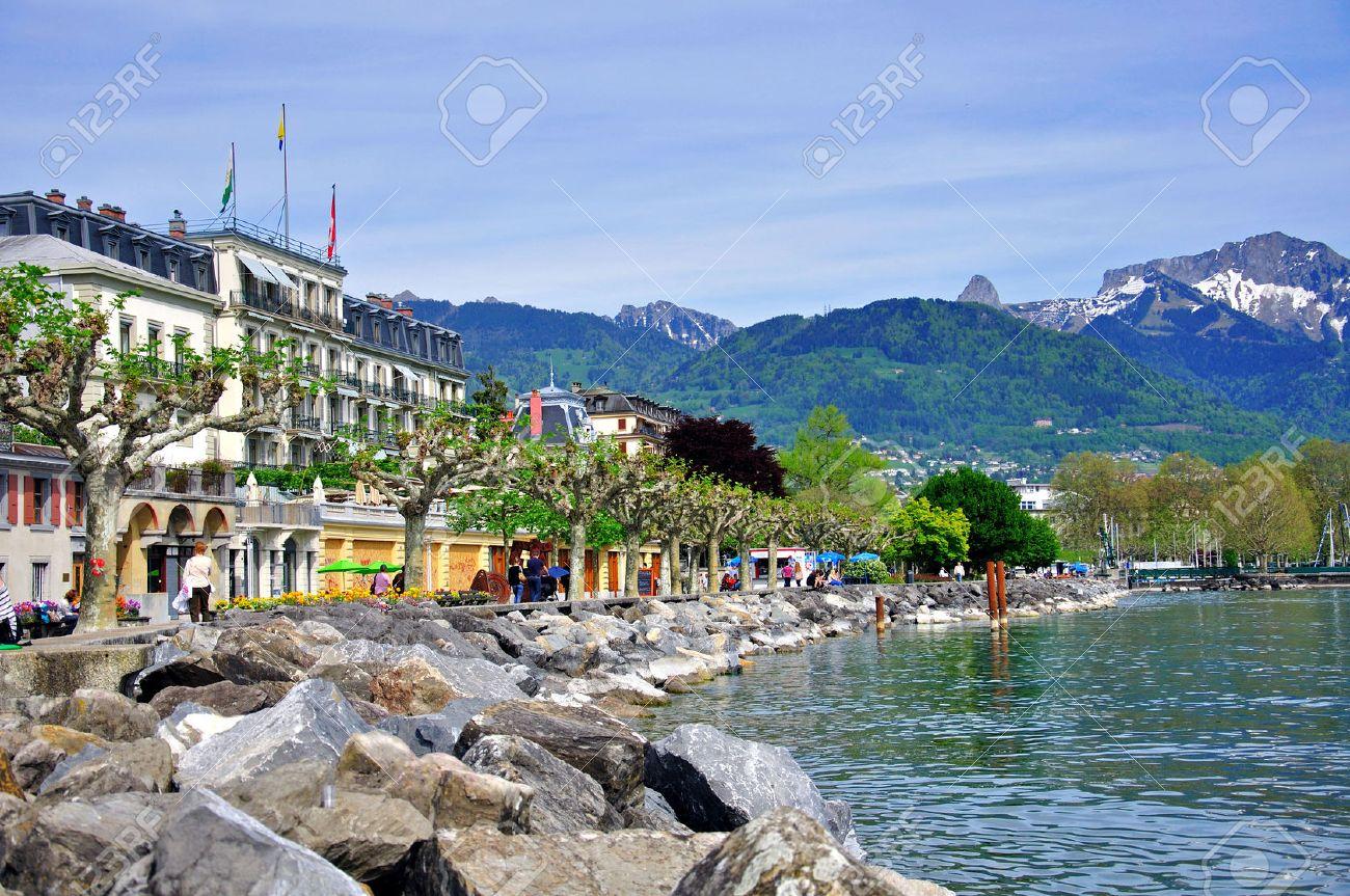 vevey suisse - Image